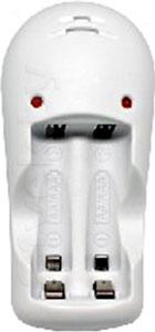 Зарядное устройство для аккумуляторов iLink PTBC1009TUV - общий вид