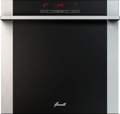 Электрический духовой шкаф Fornelli FE 60 LIBERTA - общий вид