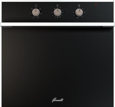 Электрический духовой шкаф Fornelli FE 60 UNIVERSO - общий вид
