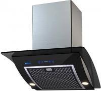 Вытяжка декоративная Shindo AVIOR sensor 60 SS/BG 3ETC -