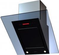 Вытяжка декоративная Shindo PALLADA sensor 60 B/BG 4ETC -