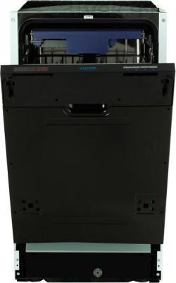 Посудомоечная машина Flavia BI 45 KASKATA Light - общий вид