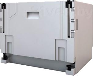 Посудомоечная машина Flavia CI 55 HAVANA - общий вид