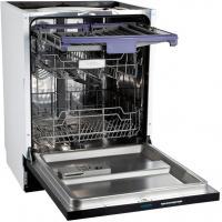Посудомоечная машина Flavia BI 60 KASKATA Light -