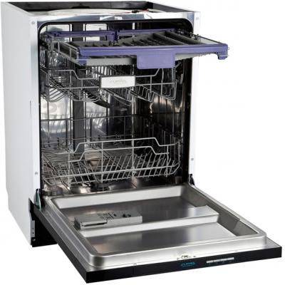 Посудомоечная машина Flavia BI 60 KASKATA Light - общий вид