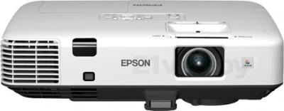 Проектор Epson EB-1955 - общий вид