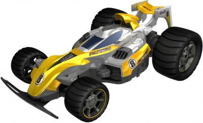 Радиоуправляемая игрушка Silverlit Power XTR 82300 - монстер-трак