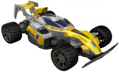 Радиоуправляемая игрушка Silverlit Power XTR 82300 - гоночная машина