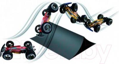 Радиоуправляемая игрушка Silverlit 3D Twister 82333