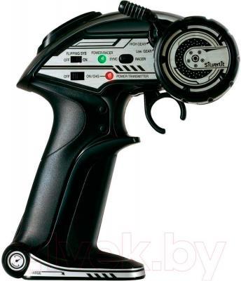 Радиоуправляемая игрушка Silverlit 3D Twister 82333 - пульт управления
