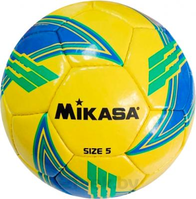 Футбольный мяч Mikasa VS11LL - общий вид
