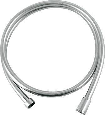 Душевой шланг GROHE Silverflex 28362000 - общий вид