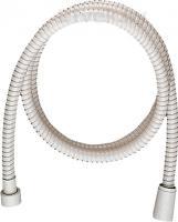 Душевой шланг GROHE Relexaflex 28151L00 -