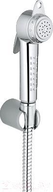 Душевая лейка GROHE Trigger Spray 27513000 - общий вид