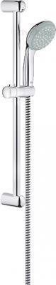 Душевой гарнитур GROHE Tempesta New II 27598000 - общий вид