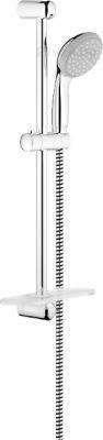 Душевой гарнитур GROHE Tempesta New II 27926000 - общий вид