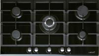 Газовая варочная панель Cata LCI 941 BK -
