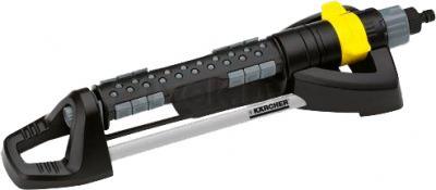 Дождеватель Karcher 2.645-135 - общий вид