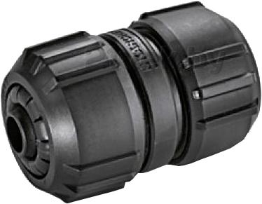 Соединитель для шланга Karcher 2.645-197 - общий вид
