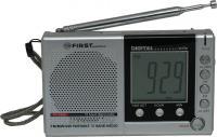 Радиоприемник FIRST Austria FA-2305 -