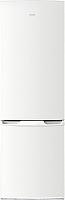 Холодильник с морозильником ATLANT ХМ 5124-000-F -