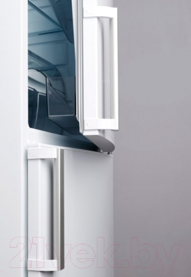 Холодильник с морозильником ATLANT ХМ 6326-101