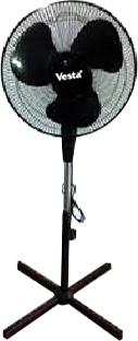 Вентилятор Vesta VA 9025 - общий вид