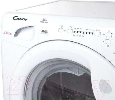 Стиральная машина Candy GC41051D (31005074)