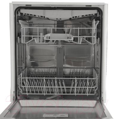 Посудомоечная машина Bosch SMV47L10RU