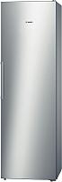 Морозильник Bosch GSN36VL20R -
