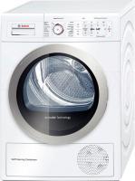 Сушильная машина Bosch WTY87780OE -