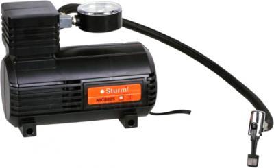Автомобильный компрессор Sturm! MC8825 - общий вид