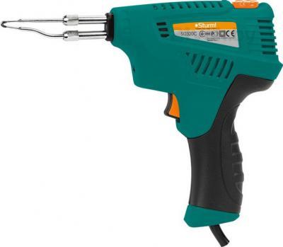 Паяльный пистолет Sturm! SI2320C - общий вид