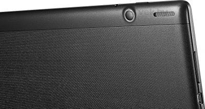 Планшет Lenovo IdeaTab S6000 3G (59368581) - камера и динамики