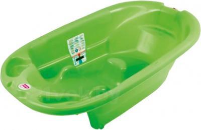Ванночка детская Ok Baby Onda 790/44 - общий вид