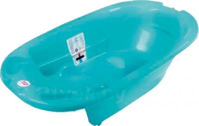 Ванночка детская Ok Baby Onda 790/72 - общий вид