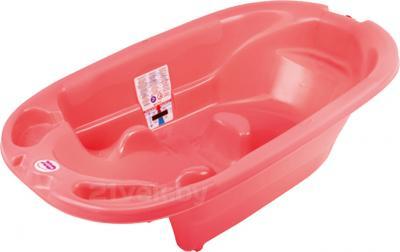 Ванночка детская Ok Baby Onda 790/66 - общий вид