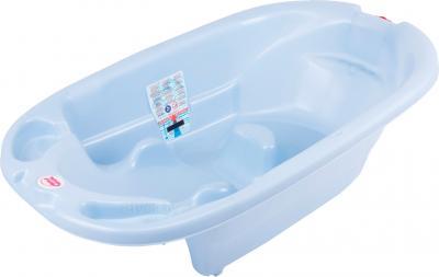 Ванночка детская Ok Baby Onda 790/55 - общий вид