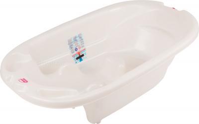 Ванночка детская Ok Baby Onda 790/68 - общий вид