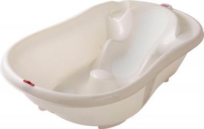 Ванночка детская Ok Baby Onda Evolution 808/68 - общий вид