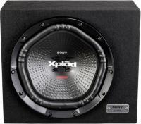 Корпусной пассивный сабвуфер Sony XS-NW1202E -