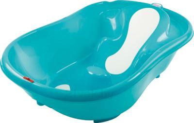 Ванночка детская Ok Baby Onda Evolution 808/72 - общий вид
