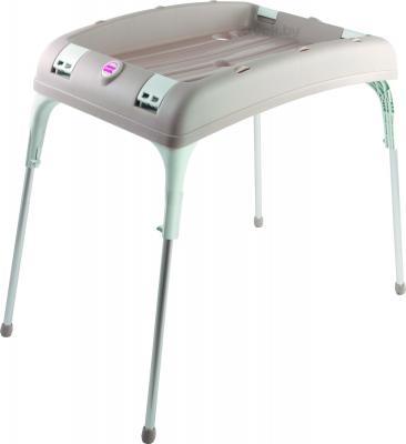 Подставка для ванночки Ok Baby 845 - общий вид