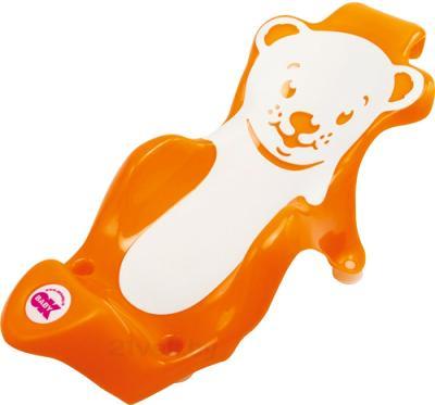 Горка для купания Ok Baby Buddy 794/45 - общий вид