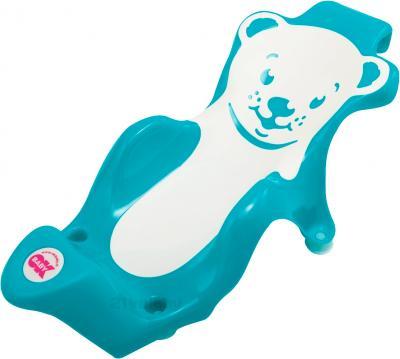 Горка для купания Ok Baby Buddy 794/72 - общий вид