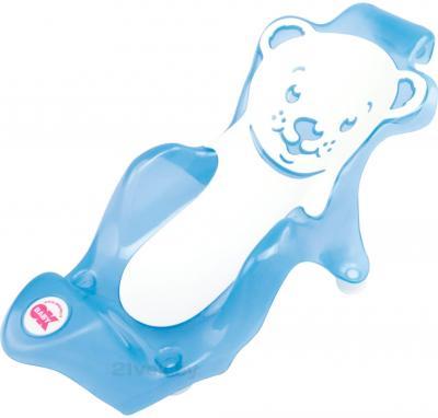 Горка для купания Ok Baby Buddy 794/84 - общий вид