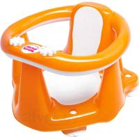 Стульчик для купания Ok Baby Flipper Evolution 799/45 -