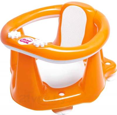 Стульчик для купания Ok Baby Flipper Evolution 799/45 - общий вид