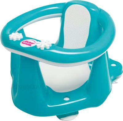 Стульчик для купания Ok Baby Flipper Evolution 799/72 - общий вид