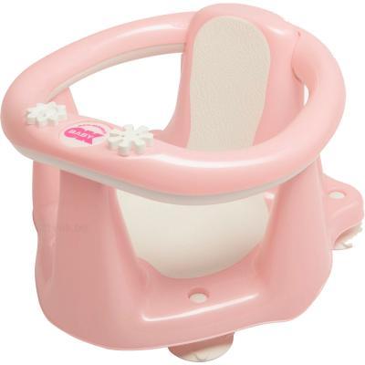 Стульчик для купания Ok Baby Flipper Evolution 799/54 - общий вид